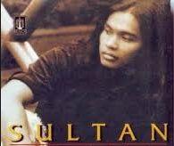 Download Koleksi Lagu Mp3 Sultan Malaysia Full Album, Kumpulan Lagu Slow Rock, Pop Rock Malaysia Sultan Terbaru, Terbaik, Terhits Lengkap.