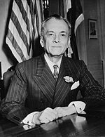 1935: The Commonwealth of the Philippines is created by the Tydings-McDuffie Act, passed by the US Congress in 1934. When Manuel L. Quezon is inaugurated president in 1935, he becomes the first Filipino to head a government of the Philippines.