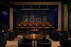 The Riff, Hong Kong's latest comedy venue is soon to become Asia's best. Interior design concept by hcreates Latest Comedy, Hong Kong, Conference Room, Concept, Interior Design, Table, Furniture, Home Decor, Nest Design