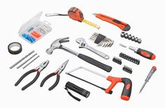 This report provides detailed historical analysis of global market for Hand Tools from 2013-2018, and provides extensive market forecasts from 2019-2028 by region/country and subsectors. It covers the sales volume, price, revenue, gross margin, historical growth and future perspectives in the Hand Tools market. Tool Table, Eye Protection, Wooden Handles, Tool Box, Hand Tools, Safety, Hands, Gross Margin, Global Market
