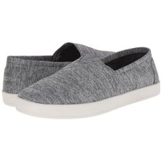 3414926-p-2x Best Deal Paul Smith  Jeans Harkin Ontario Brush Off Sneaker (Black) Men's Shoes