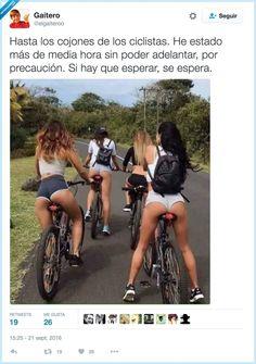 Así no se puede, por @elgaiteroo   Gracias a http://www.vistoenlasredes.com/   Si quieres leer la noticia completa visita: http://www.estoy-aburrido.com/asi-no-se-puede-por-elgaiteroo/