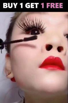 Eyebrow Makeup Tips, Natural Eye Makeup, Beauty Makeup Tips, Skin Makeup, Beauty Secrets, Beauty Skin, Beauty Hacks, Grey Makeup, Lash Extension Mascara