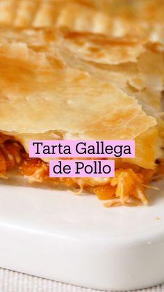 Cheesy Recipes, Mexican Food Recipes, My Favorite Food, Favorite Recipes, Comida Diy, New Dessert Recipe, Tastemade Recipes, Good Food, Yummy Food