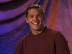 TV BREAKING NEWS Survivor Caramoan - Malcolm's Memorable Moment - http://tvnews.me/survivor-caramoan-malcolms-memorable-moment/