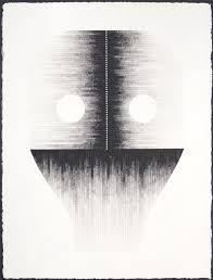 black and white watercolor sail - Google Search