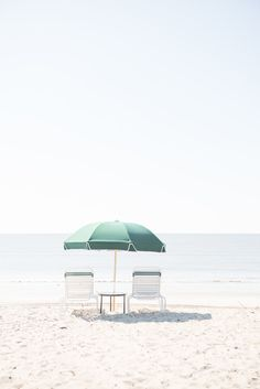 Travel: Guide to Sea Island with Palm Beach Lately