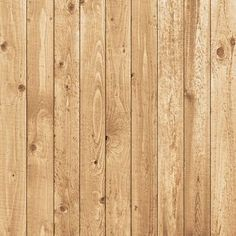 Old Wood Wall Texture Photography Backdrops – Dbackdrop Backdrops For Sale, Custom Backdrops, Muslin Backdrops, Wood Wall Texture, Rainbow Wood, Thin Hair Cuts, House Of Beauty, Texture Photography, Into The Woods