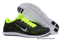 scarpe online prezzi bassi Uomo Blu Nero 580393 404 Nike