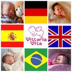 Otras dos parejas junto con VittoriaVita en su camino a hacerse padres. https://www.linkedin.com/pulse/otras-dos-parejas-junto-con-vittoriavita-en-su-camino-vittoria-vita/?published=t