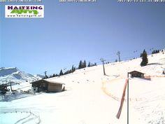 Webcam Skigebiet Schlossalm - Bad Hofgastein Dns, Anonymous, Mount Everest, Public, Mountains, World, Nature, Travel, Outdoor