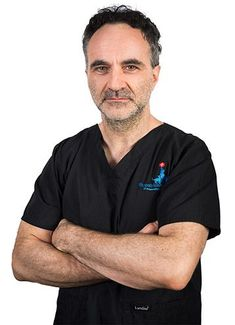 Noel.  Orthopaedic services, conditions and treatments.