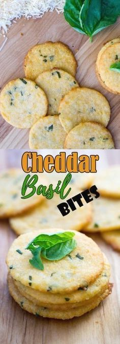 Our Low Carb Cheese Crackers are easy to make and are the perfect holiday appetizer and lunch box snack! Our Low Carb Cheese Crackers are easy to make and are the perfect holiday appetizer and lunch box snack! Fingerfood Recipes, Appetizer Recipes, Snack Recipes, Cooking Recipes, Snacks Ideas, Fancy Appetizers, Appetizer Ideas, Holiday Appetizers, Hawaiian Appetizers