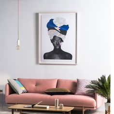 Search results for: 'homewares designer prints' Wall Prints, Blue Yellow, Print Design, Cool Designs, Furniture Design, Gallery Wall, Blush, Lounge, Interiors