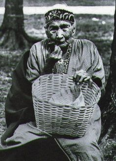 Native American Indian Pictures: Iroquois