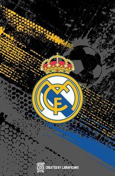 12 mejores imágenes de Real Madrid  5741c09470315
