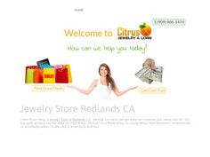 Get to know more about the latest in Jewelry Store Redlands CA Charm Jewelry, Jewelry Gifts, Get Cash Fast, Sunflower Jewelry, Platinum Jewelry, Tiffany Jewelry, Native American Jewelry, Jewelry Making Supplies, Great Deals