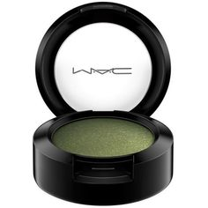 Mac Humid Frost Small Eye Shadow (235 ARS) ❤ liked on Polyvore featuring beauty products, makeup, eye makeup, eyeshadow, mac cosmetics eyeshadow and mac cosmetics