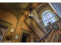 Haus   Abbazia, Piemont, Italien   domaza.li - ID 2047232