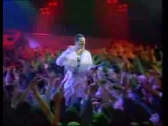 Queen -- Friends Will Be Friends Freddie Mercury, Queen Videos, Somebody To Love, Booklet, Music Videos, Concert, Youtube, Friends, Life