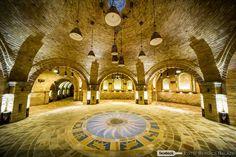 Tíz hazai borászat, amihez álomszép hotel is tartozik Hungary, Barcelona Cathedral, Places To See, Taj Mahal, Building, Travel, Bucket, Wine, Viajes