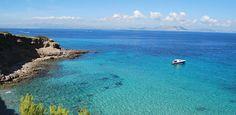Betlem - Mallorca