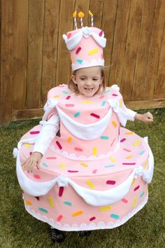 creatively christy: Halloween Costumes 2013