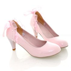 ? wedding shoes