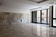 #interiors #moderndesign # architecture