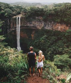 Oh the places we will go <3 #newbeginnings #reallove #wildchilds #freespirits