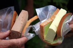Kumpulan Makanan Singapura Yang Terlezat http://www.perutgendut.com/read/kumpulan-makanan-singapura-yang-terlezat/3205 #Food #Kuliner #Asia #Singapore