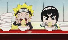 naruto basix — 拉麵 Rock lee & his ninja pals ! Naruto Sd, Naruto Uzumaki, Anime Naruto, Hinata, Naruto Akatsuki Funny, Boruto, Sasuke, Rock Lee, Naruto Quotes