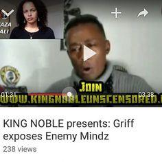 https://youtu.be/E2I_6n-Ql7c Join Kingnobleblackrulership.com