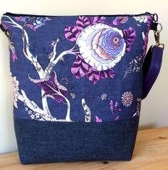 Drawstring Backpack, Backpacks, Bags, Decor, Fashion, Handbags, Moda, Decoration, Fashion Styles