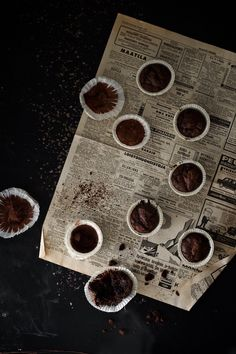 foodphotography_chocolatemuffins_yellowmood_hannamarirahkonen (3)