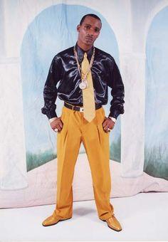 Images for Sanchez...Reggae Artist for the masses.