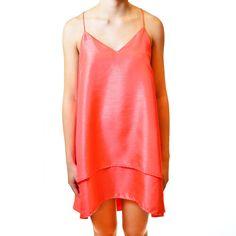 Shop New Day Dress at kkbloomboutique.com