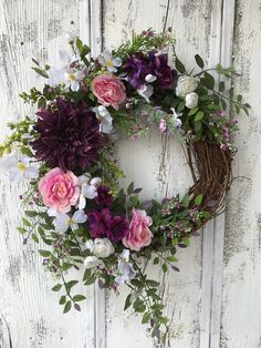 Wreaths for front door, holiday wreaths, spring wreaths, easter wreaths, . Summer Door Wreaths, Christmas Mesh Wreaths, Easter Wreaths, Deco Mesh Wreaths, Wreaths For Front Door, Holiday Wreaths, Spring Wreaths, Floral Wreaths, Burlap Wreaths