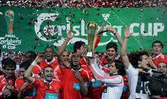 21 de março de 2010, o Benfica revalidava a conquista da Taça da Liga após vencer na final o FCPorto por 3-0.