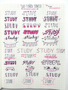 From: http://nightlystudying.tumblr.com/post/140791991136/studypetals-3816-205pm-12100-days-of