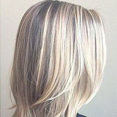 Beauty Skin, Hair Beauty, Shades Of Purple, Hair Loss, Face And Body, Healthy Lifestyle, The Cure, Beauty Hacks, Hair Care