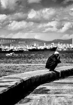 Old Istanbul by Ilknur Avdan on 500px
