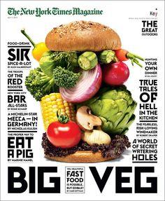 Des1gn ON - Blog de Design e Inspiração. - http://www.des1gnon.com/2013/10/evolucao-ctp-a-verdade-sobre-as-mudancas-do-design-editorial/