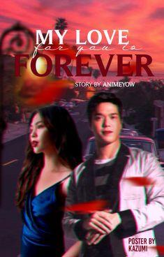 Love Me Forever, My Love, Movies, Movie Posters, Films, Film Poster, Cinema, Movie, Film