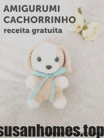 Big Hello Kitty | Hello kitty crochet, Crochet dolls, Cute crochet | 280x210
