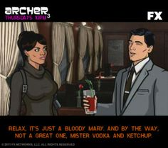 FX_Archer_ECards_0019_KissOff-4