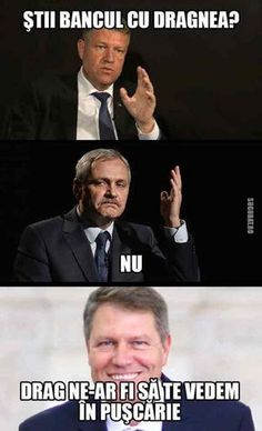 Stii bancul cu Dragnea? Funny Jockes, Funny Facts, The Funny, Hilarious, Funny Stuff, Best Funny Pictures, Funny Photos, Funny Images, Life Humor