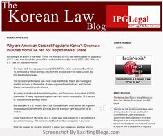 The Korean Law Blog - Click to visit blog:  http://1.33x.us/vjDmL6