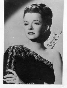 Dale Evans Original Press Photograph Signed by GrandmasCellar, $12.95