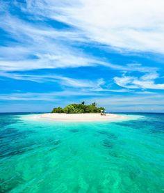 Caribe: región mejor conocida por sus hermosas playas turquesa, amigables nativos y múltiples destinos turísticos.